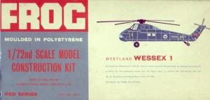 frog-westland-wessex