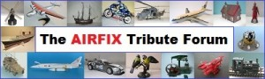 For everything Airfix as well as some Frog