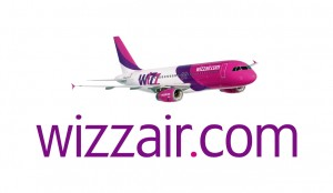 Wizz: the best Eastern & Central European Airline