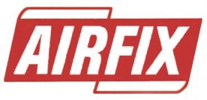 airfix-logo-23-nov-2014