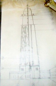 R100 (4)