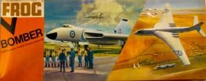 The Vulcan F354