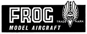 300_FROG_Model_Aircraft_1950s_logo_resize