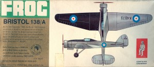 Bristol 138:A-1 (1)
