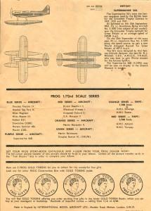 Supermarine S6B 1-1