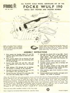 FW190-2