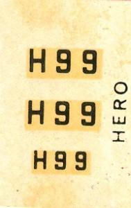 HMS Hero-6