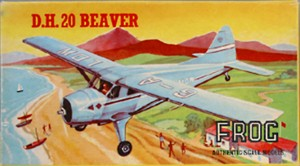 beaver340