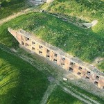 Fort Borak