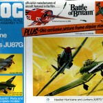 Battle of Britain special edition