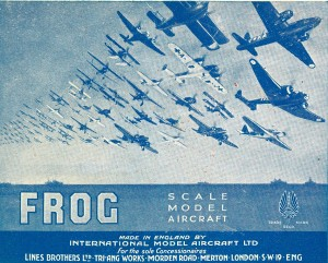 Frog 1940 (1)